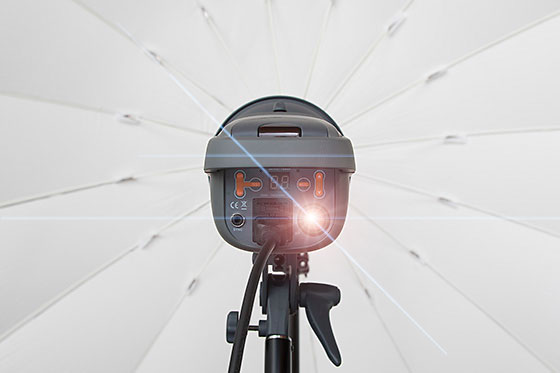 Fotostudio OWL - Kalletal - Businessfotograf - Professionelle Produktfotos